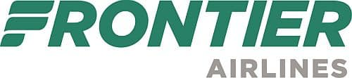 Frontier Airlines 50% off Promo Code for Domestic Travel  - Book by Feb 3