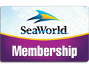 Buy A SeaWorld San Diego Annual Pass; Get Ticket for a Friend valued at $93 for Free