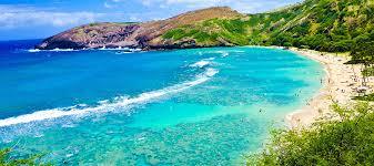 Roundtrip Flight from Seattle to Kailua Kona, Hawaii  $362 (Travel Apr-Dec)