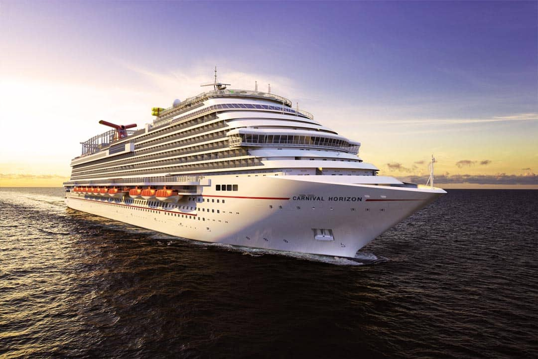 Priceline Cruise Deals - from $45/nt Cruises + Up to a $1,000 Hotel Coupon and more