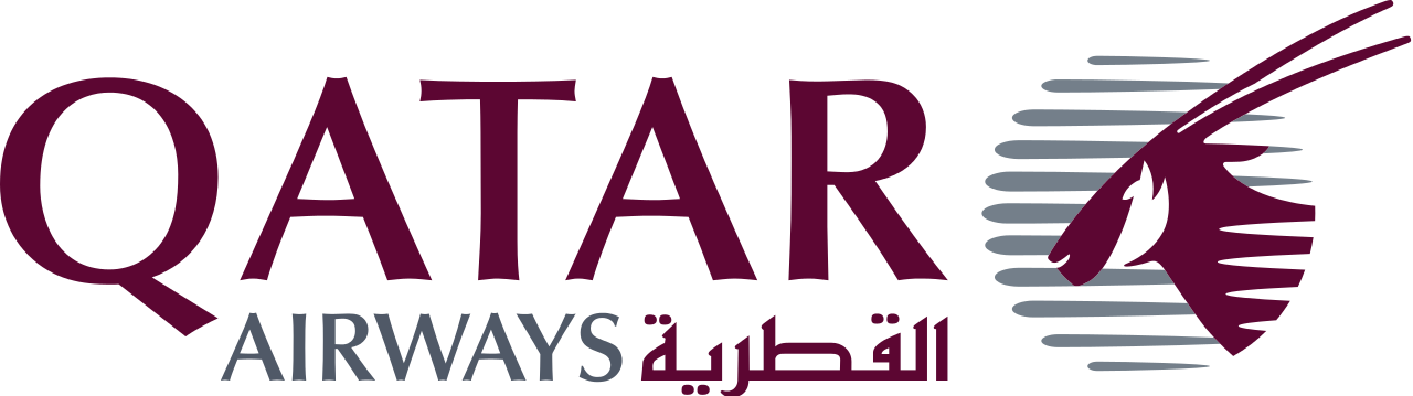 Qatar Airways - 10 years | 10 gateways | 10 days of savings | US Cities to Cities in India RT Fares from $665