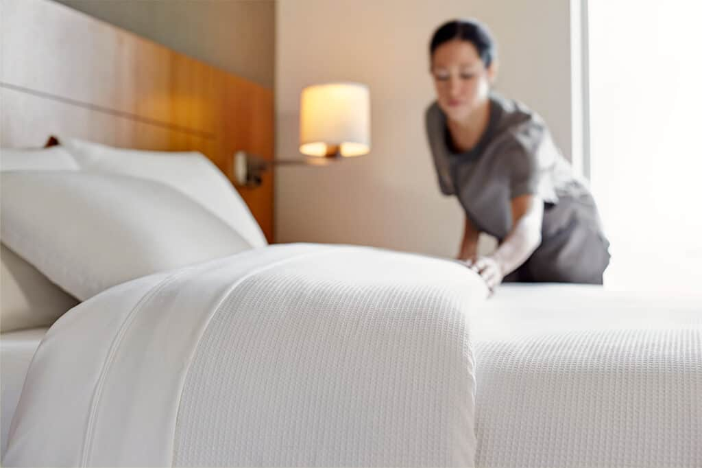 Hyatt Hotels Japan - Limited Time Flash Sale of Up to 25% off - Book by Aug 10