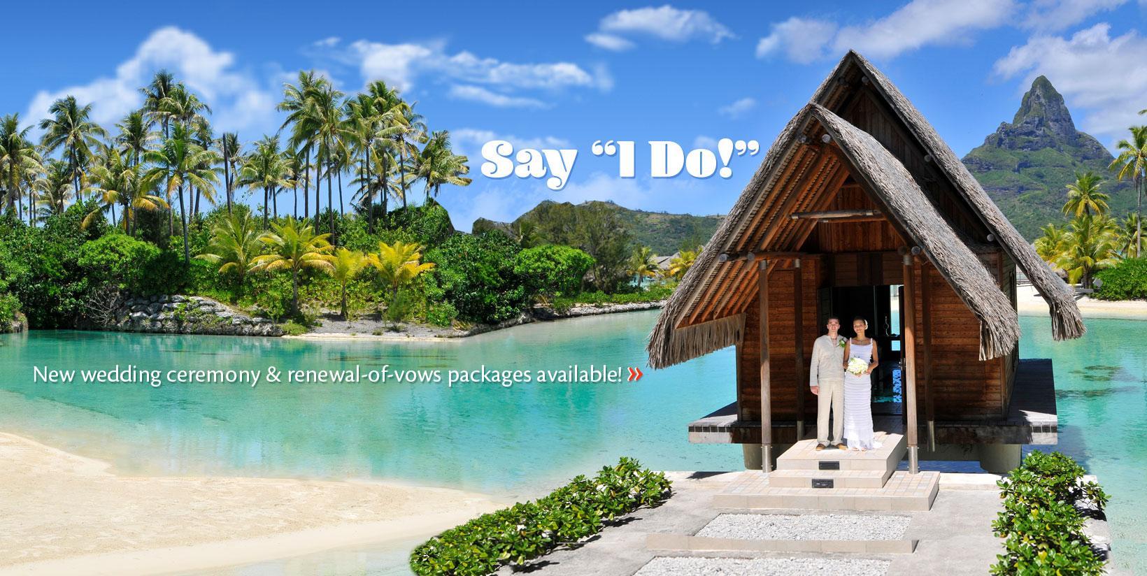 Paul Gauguin Luxury Cruises - Two Week Sale on select 2017/18 Sailings - Book by August 19, 2017