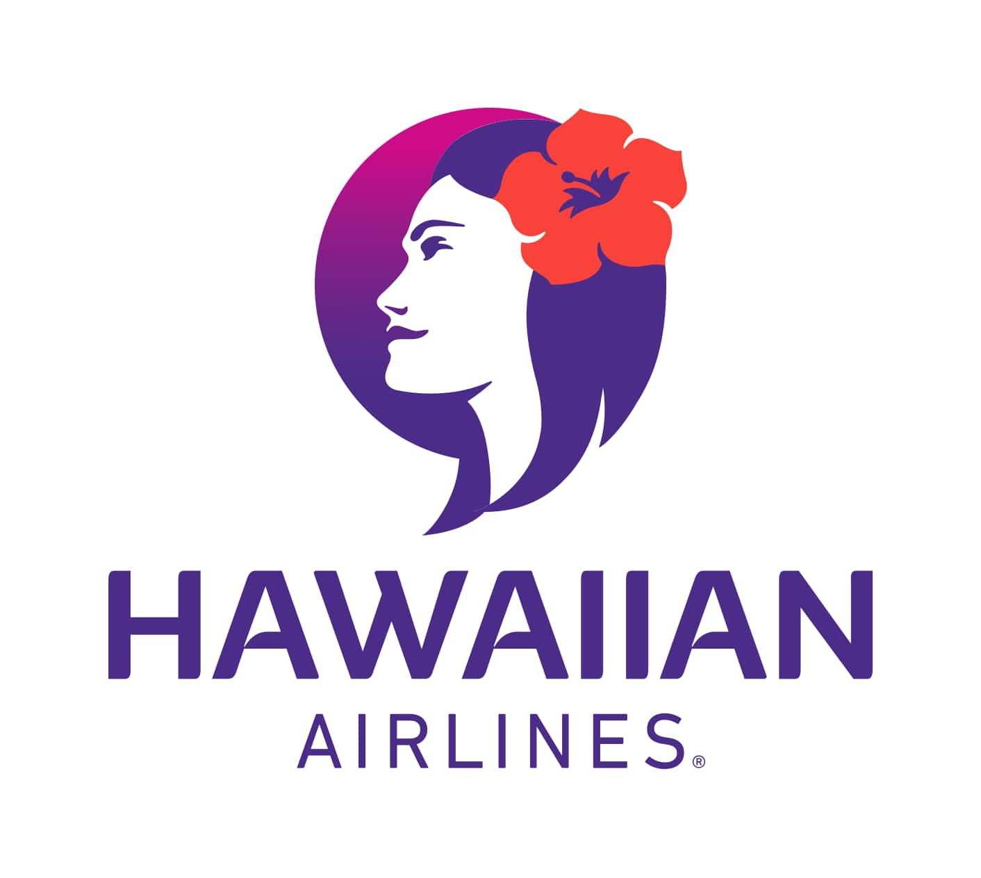 Hawaiian Airlines Two Days Sale - Mainland to Hawaii starting from $377 RT (SJC-HNL and more) - Book By Aug 31, 2017
