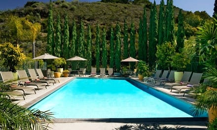 Days Inn San Diego Hotel Circle Near SeaWorld - Starting from $61 per night