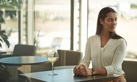 Airport Lounge Membership with Priority Pass (Up to 89% Off). Three Options Available - $5.60
