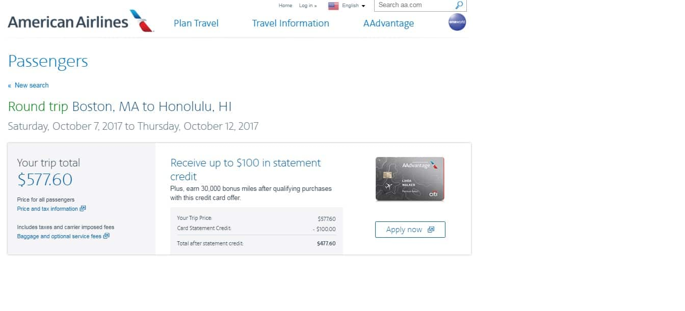 San Diego to Honolulu Hawaii $412 RT Airfare (travel Oct-Dec)