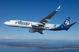 Alaska Airlines - To/From Southern CA Airfares - Book by Oct 2