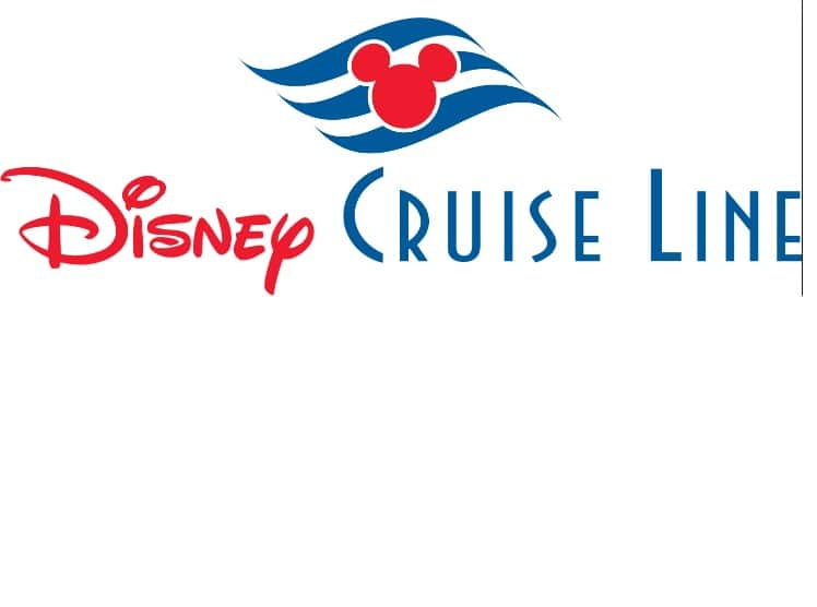 Save 20% on Select Disney Cruises This Fall from New York City - Halloween and/or Marvel Day At Sea Themed or Very Merrytime and Marvel Day At Sea Theme