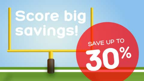 Hotels.com - Save An Extra 10% Off with Promo Code - Book by Oct 8