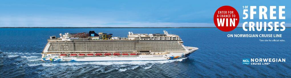 Expedia Plan A Cruise Month Promotions October - Cruise ship promotions