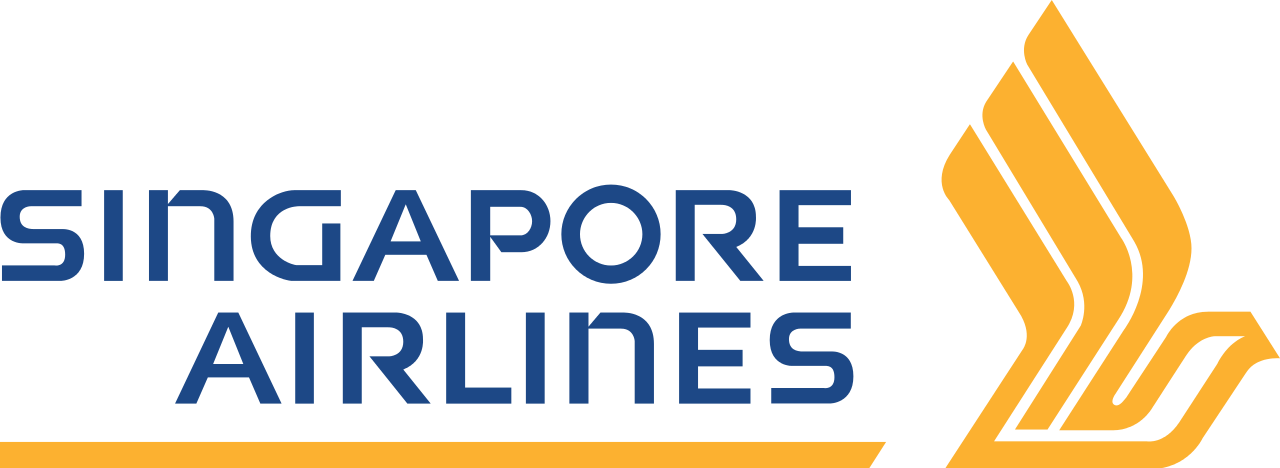 Phoenix to Singapore $602 RT on United Airlines (travel Oct-Dec)