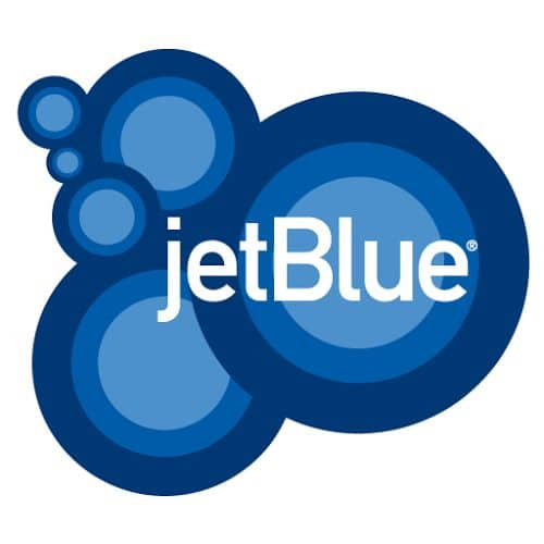 Jetblue Flash Fares - as low as $20 OW Select Flights/Dates - Limited Availability
