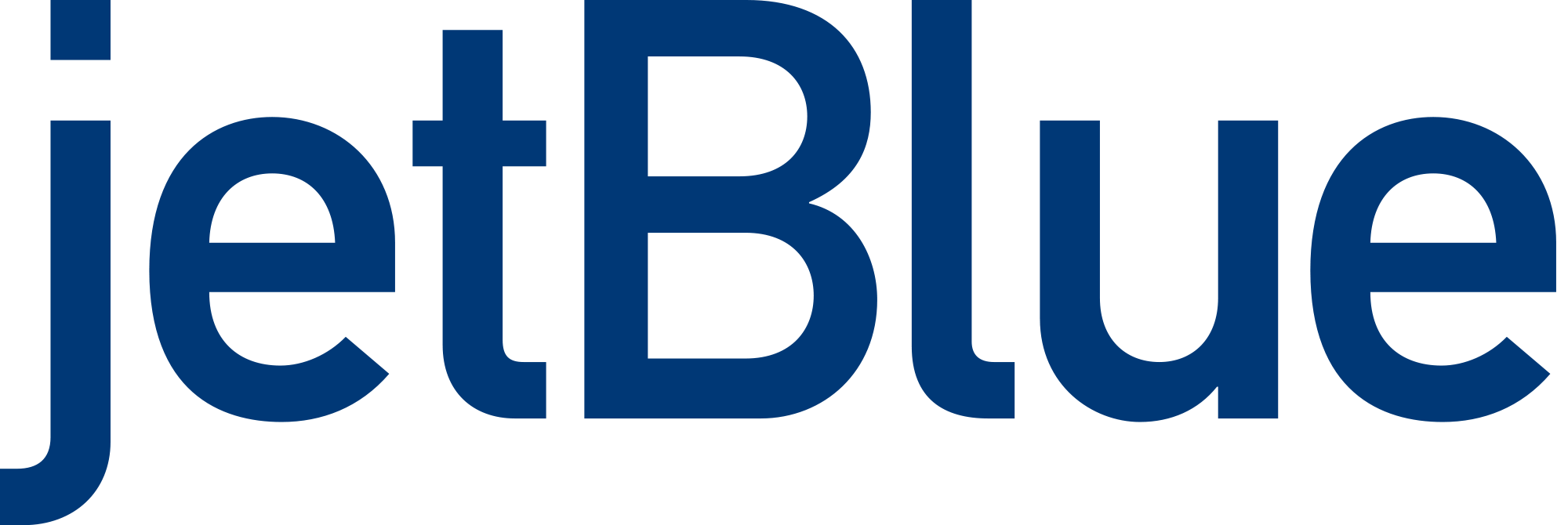 JetBlue One Day Airfare Sale - Starting from $31 One-way Select Routes