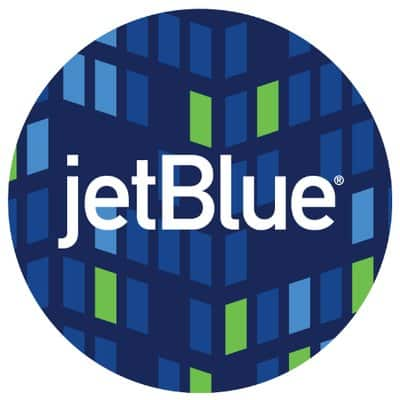 """JetBlue - """"Watch Fares Fall"""" Promotion - Fares Starting from $54 OW -  Book by Oct 18"""