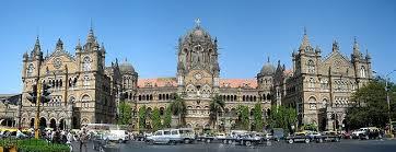 Miami to Mumbai India $636-$650 RT Airfare on Star Alliance Airlines (travel
