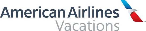 American Airlines Vacations - Black Friday Cyber Monday Deal  Up to $150 off vacation packages*  - book by Nov 29