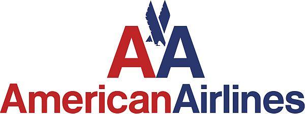 Phoenix to Honolulu Hawaii or Vice Versa $406 RT Nonstop on American Airlines (travel Jan-Feb)