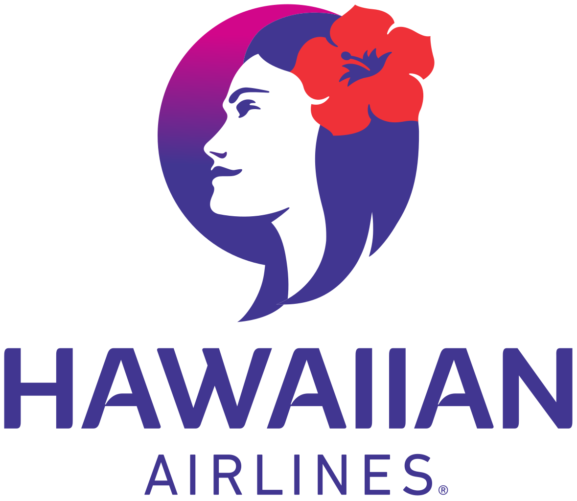 Los Angeles to Kauai Hawaii $376 RT Nonstop on Hawaiian Airlines (limited Jan Travel)