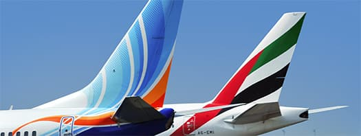 [EXPIRED] Emirates Airline New Years Fares (i.le. EWR-ATH $469; JFK-MXP $449 and $699 to Dubai RT) - Book by Jan 11