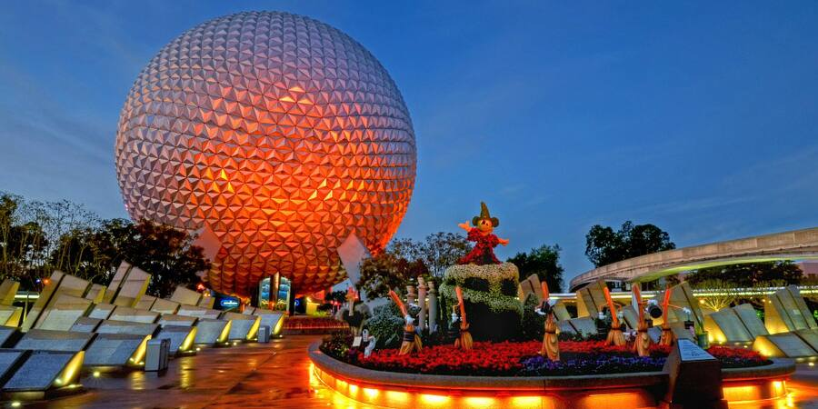 Des Moines Iowa to Orlando $90 RT Nonstop on Frontier Airlines (Travel limited Jan & Feb)