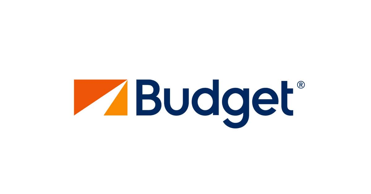 Budget Rent A Car - Rent the Weekend, Get Third Day Free - Expires Feb 28, 2018
