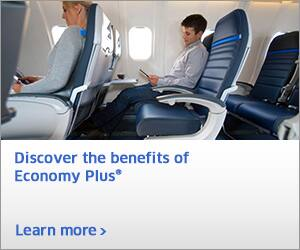 United Airlines Airfare SALE to Hong Kong & China with TWO FREE Checked Bags - Book by Jan 22, 2018