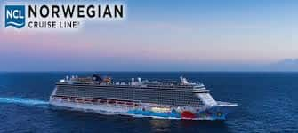 Norwegian Cruise Lines - Limited 4-Day Cuba Cruises From $389 that includes Free Offers