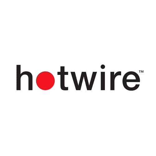 Planning to rent a car for an upcoming vacation? Make sure you check Hotwire before booking the car rental. More Info» I was looking for a week long Minivan rental in Orlando for an upcoming vacation. Most car rental companies were charging $ – $ after using a coupon (when you factor in .