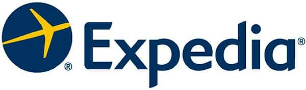 Expedia 24 Hour Hot (Select) Hotel Deals Plus Save $50 Off $200 with Code - Book by Feb 24