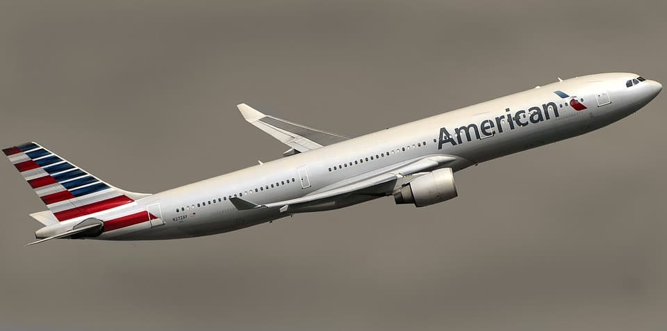 $399 RT Airfares ATL CVG DEN DTW LAX MSP LGA SLC SFO SEA to Costa Rica on AA (limited travel April-May)