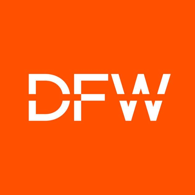 DFW Parking - Prepay and Save Up To 50% Airport Parking