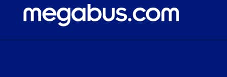 Megabus.com - Free RT Bus Ticket for Out of Town Job Seekers - Expires June 15