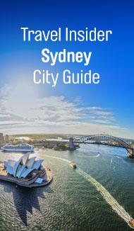 San Diego to Sydney Australia $873 RT Airfares on Qantas (Travel Oct-Nov)