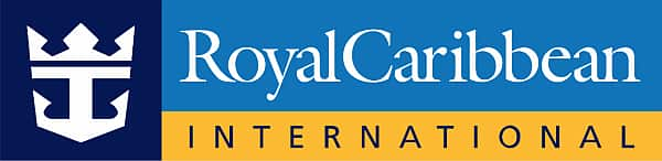 Royal Caribbean Cruise Line - Kids 12 and Under Sail Free - Book by July 8