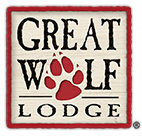 Great Wolf Lodge Indoor Waterpark Resort - Up to 45% Off Savings Starting from $99