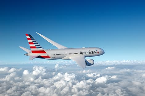 Dallas to Atlanta or Vice Versa $108 RT Nonstop on American or Delta Airlines BE (SUMMER June-Sept 2019) $107