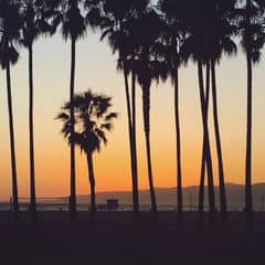 Cleveland Ohio to Los Angeles or Vice Versa $101 RT Nonstop on United Airlines BE (Limited Travel Jan-Feb 2019)