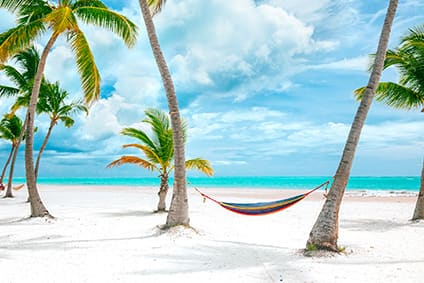 Atlanta to San Juan Puerto Rico $260 RT Airfares on JetBlue Airways (Travel Jan-Feb 2019)