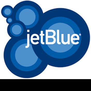 San Jose CA to New York City or Vice Versa $196 RT Nonstop on JetBlue Airways (Travel Jan-Feb 2019)