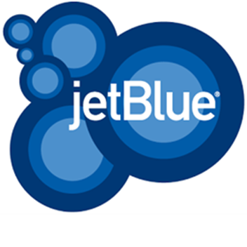 Jetblue Airways Big Winter Sale - Starting from $44 OW Select Destination - Book by Jan 4, 2019