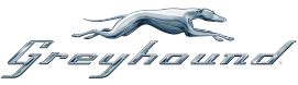 Greyhound Bus - 20% Off Promotional Code - Book by March 11, 2019