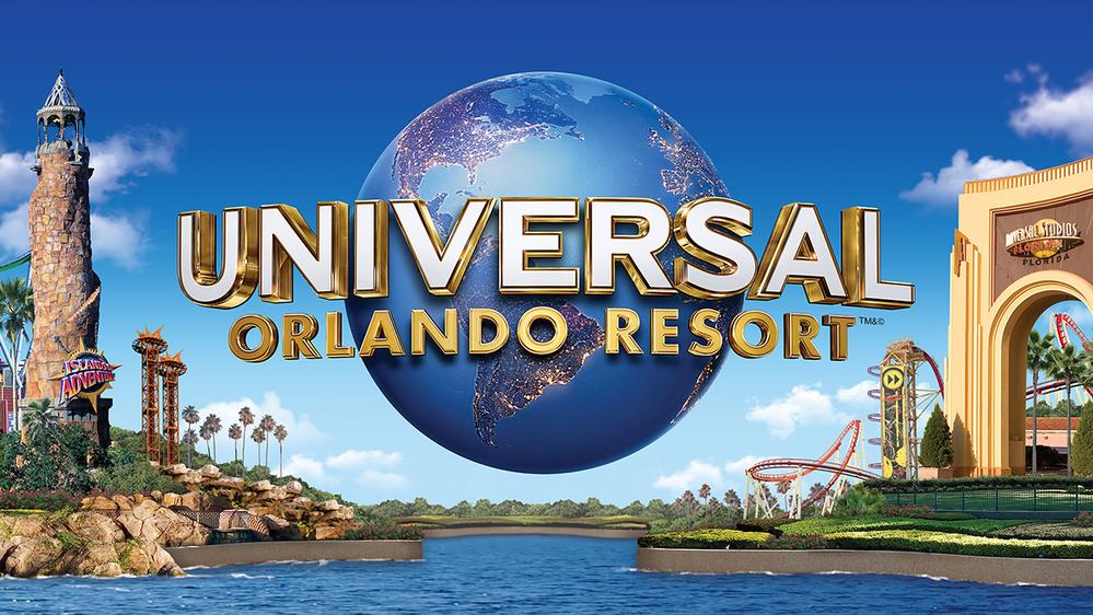 Universal Orlando Resorts - Up To 25% Savings at Select Universal Hotels - Book by Aug 7, 2019