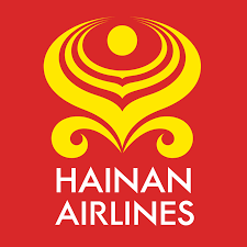 Los Angeles to Shanghai or Beijing China $362-$377 RT Airfares on Hainan Airlines (Travel Aug-Oct 2019)