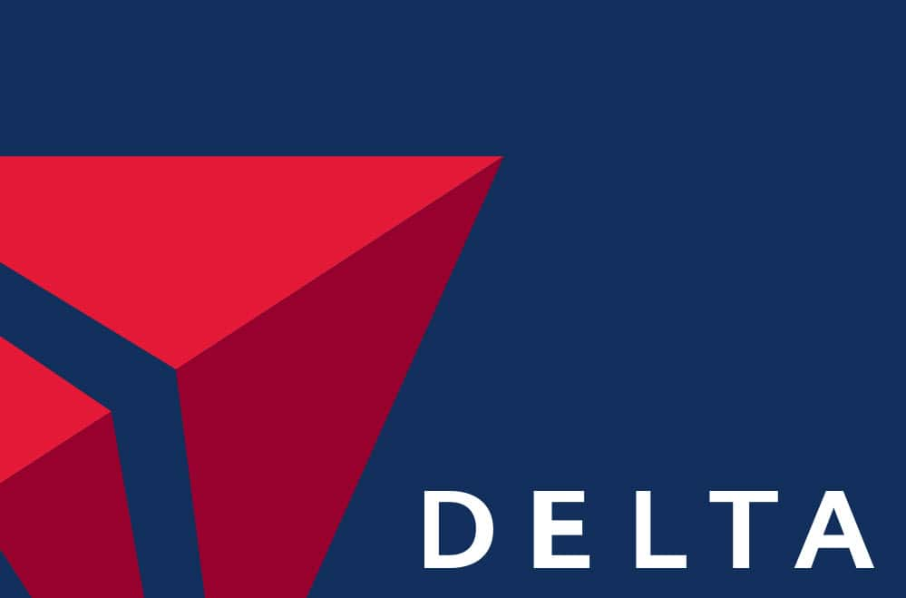 Delta Airlines - May SkyMiles Flash Sale - Book by May 16, 2019