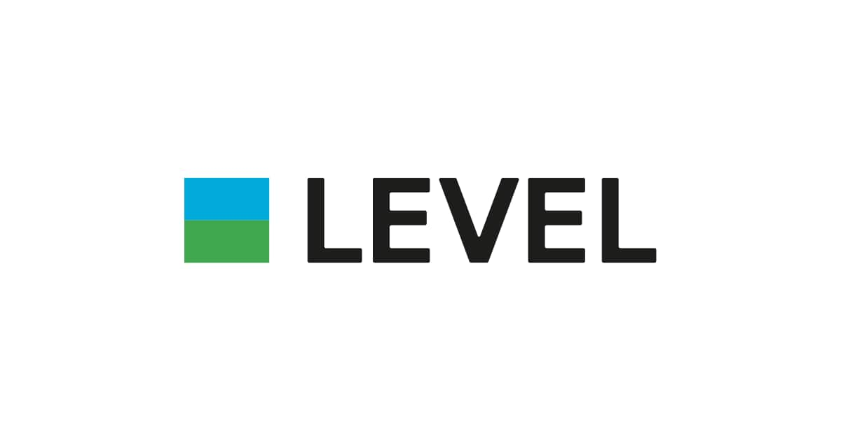LEVEL Airlines 2 Year Celebration with 50% Off Promotional Code For Flights to Barcelona or Paris From JFK EWR BOS SFO YUL  (Travel Oct-March 2020