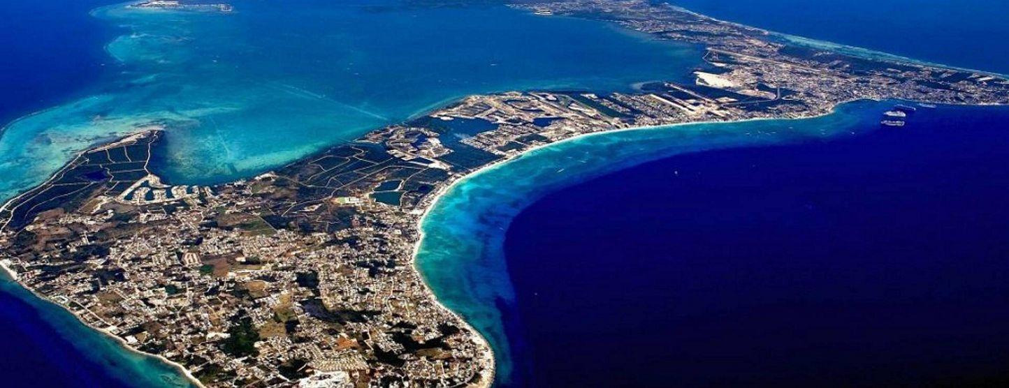 Salt Lake City to Cayman Islands Caribbean $401 RT Airfares on JetBlue Airways (Limited Travel Dec-March 2020)
