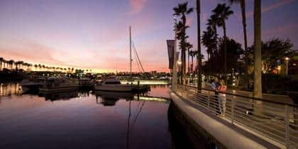 Salt Lake City to Long Beach or Vice Versa $107 RT Airfares on JetBlue Airways (Travel Dec-March 2020) $117