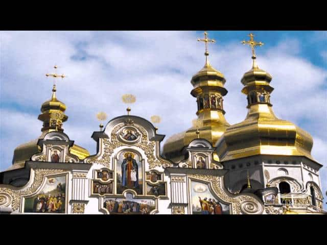 Viking Cruises - Special Fares To Kiev, Black Sea & Bucharest Plus Airfare 12-Days (Travel June-August 2020)   Book By January 31, 2020