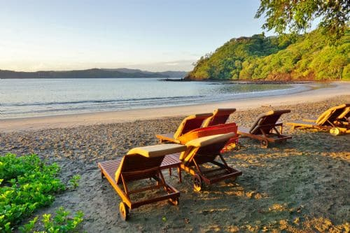 Atlanta to San Jose Costa Rica $250 RT Airfares on Spirit Airlines (Limited Dates February-April 2020)
